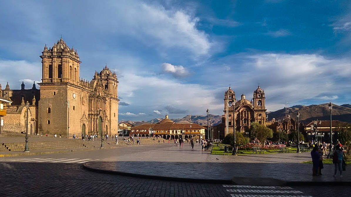 The Best 20 Things to do in Cusco, Peru | World By Isa