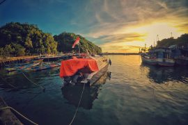 Indonesia What To Know Before Visiting
