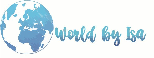 World By Isa -